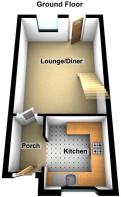 GF Floor Plan