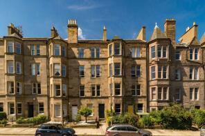 Photo of 66 (1f2), Marchmont Road, Edinburgh, EH9 1HS