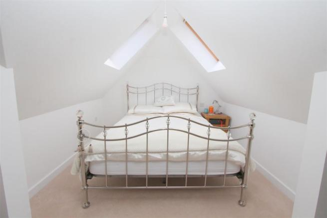 bed area.JPG