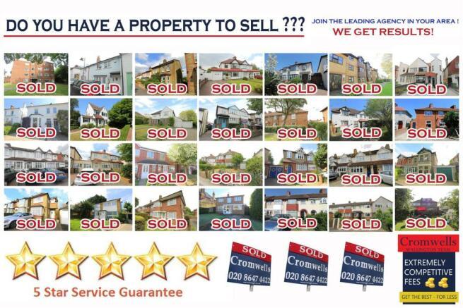 Houses Sold.jpg