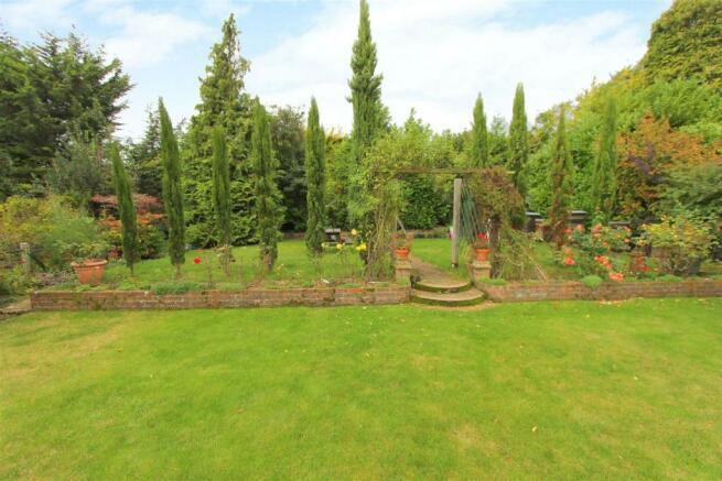 garden c USE.jpg