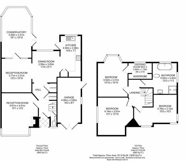 TheNetherlandsCoulsdon floorplan.JPG