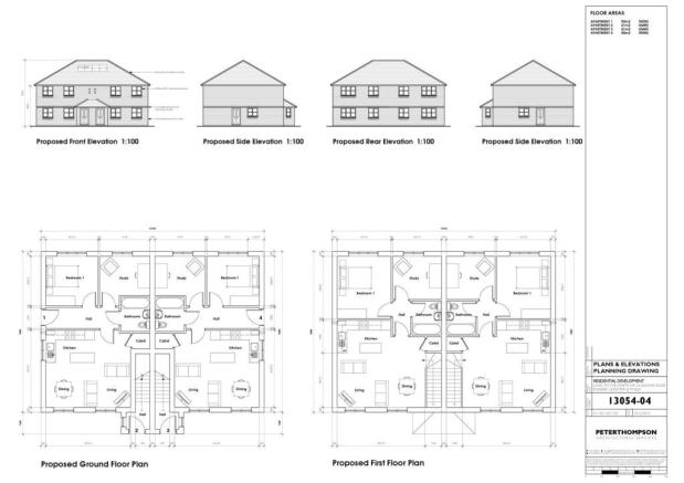 Sloane Block Plan-1.