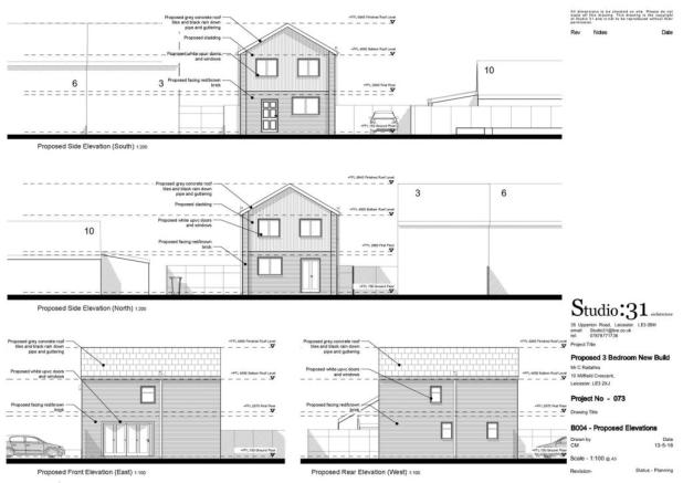 16_1258_FUL-PROPOSED_ELEVATIONS-272206-1.jpg