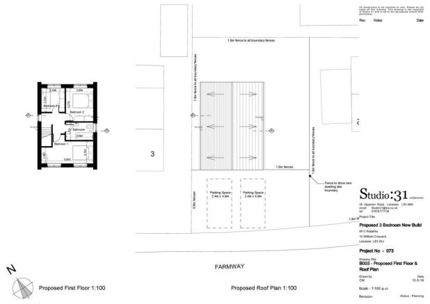 16_1258_FUL-PROPOSED_FIRST_FLOOR___ROOF_PLAN-27220