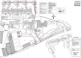 Malford Farm Site Plan jpg.jpg