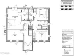 1 MF first floor.jpg