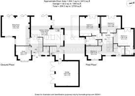 Eilmer House 262841 fp-A4 .jpg
