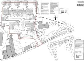 Malford Farm Site Plan jpg.jpg