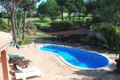 4 bed Villa for sale in Quinta Do Lago, Algarve