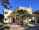 4 bedroom Villa for sale in Quinta Do Lago, Algarve