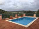 4 bedroom Villa in São Brás de Alportel...