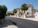 4 bedroom new house for sale in Vale do Lobo, Algarve