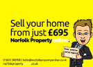 Sell your home.png