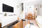 2 bedroom Terraced home in Orihuela-Costa, Alicante...