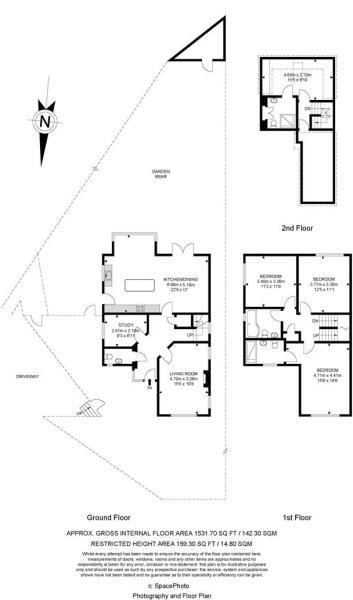 The Park Carshalton.Floor plan.jpg