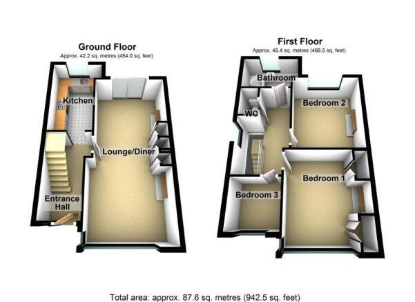 Floor paln 3D 32 Oak Avenue (004).jpg