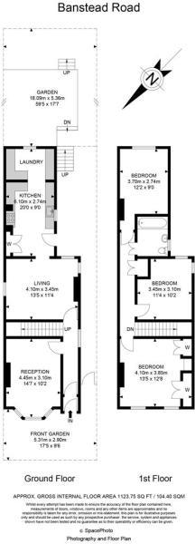 Banstead Road floor plan.jpg