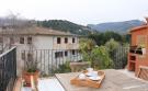 2 bedroom Apartment for sale in Port de Sóller, Mallorca...