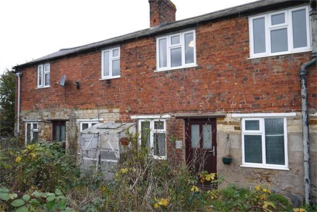 4 Bedroom Detached House For Sale 7 Main Street