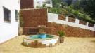 3 bed Flat in Ohanes, Almería...