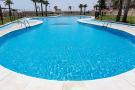 Flat in Retamar, Almería...
