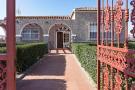 property for sale in El Ejido, Almería...