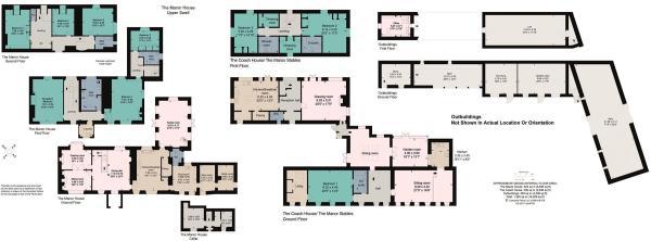 Floor plans The Manor House.jpg
