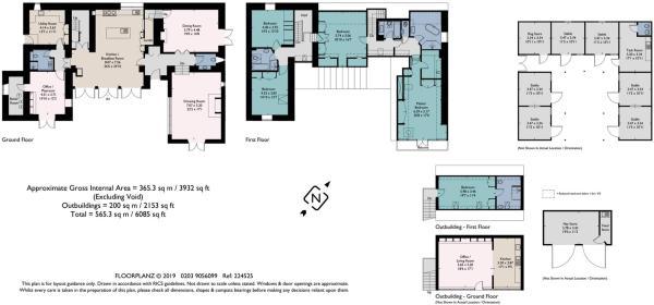 Floor Plan Salters Barn.jpg