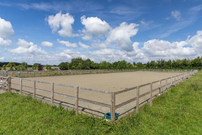 Salters Barn, Chedworth-51.jpg