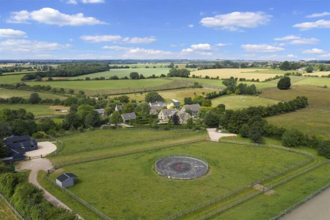 Salters Barn aerial-018.jpg
