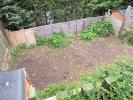 Garden Tier Two