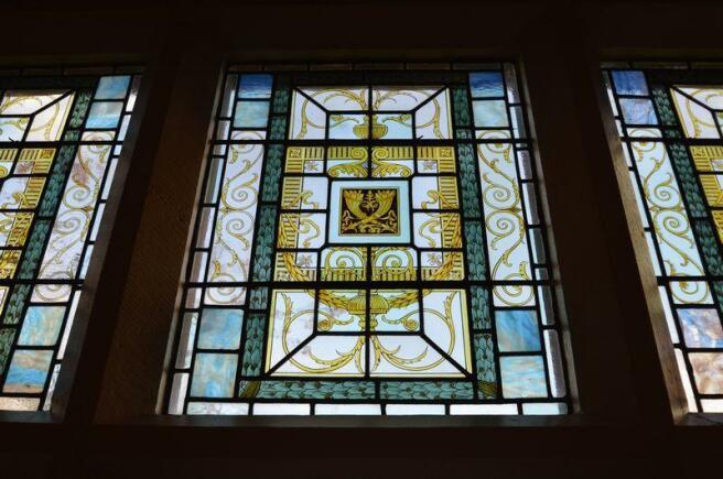 WINDOWS TO DRA...