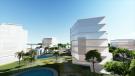 2 bed new Apartment for sale in Villajoyosa-La Vila...