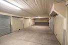 Building garages