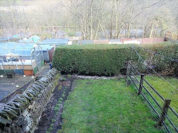 manchester road 264 rear garden.jpg
