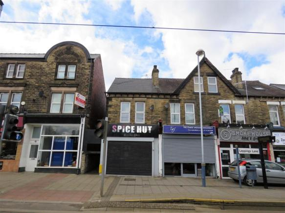 middlewood rd 283a ext.jpg