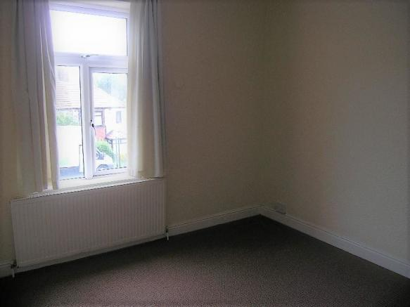 mansfield road 310 double bed.jpg