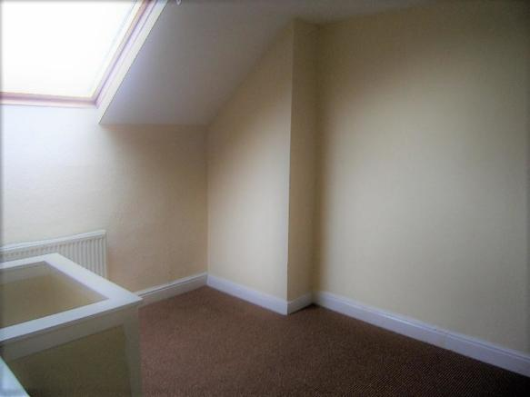 mansfield road 310 double bed 2.jpg
