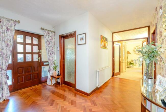 8398350-interior01-800.jpg