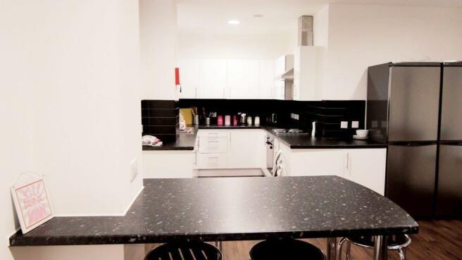 communal kitchen.jpg