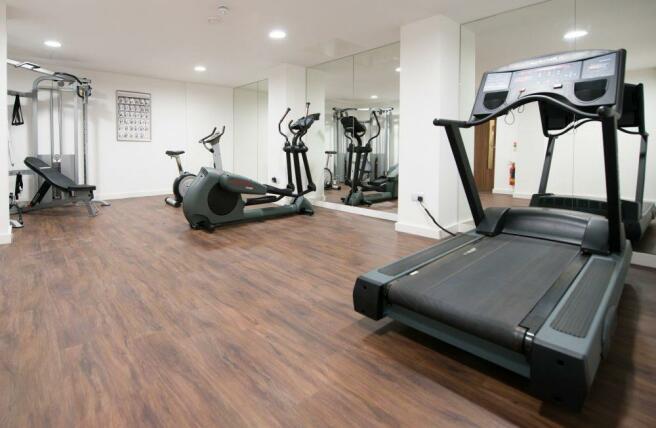 communal gym.jpg