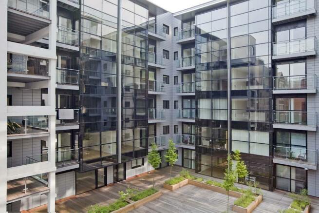 courtyard 3 sm.jpg