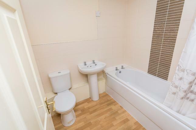bathroom - brooklands.jpg