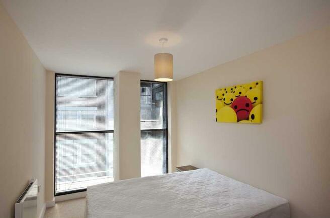 bedroom furnished sm (1).jpg