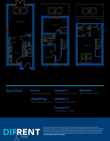 Stamford.pdf