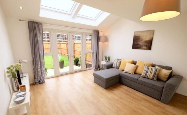 Stamford Living Room 1.jpg
