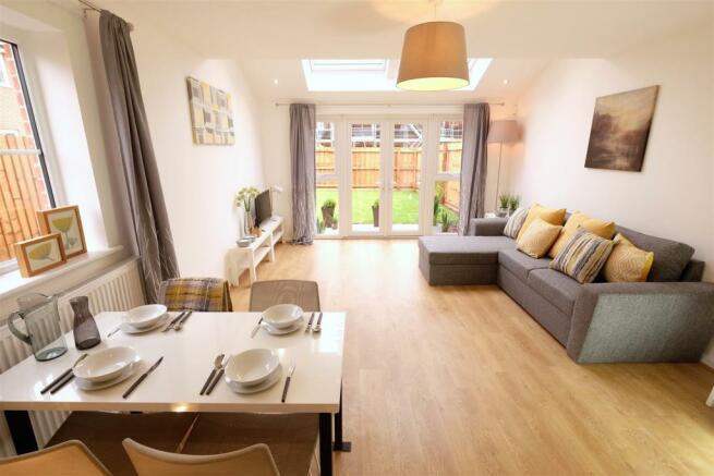 Stamford Living Room 2.jpg