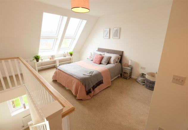 Stamford Master Bedroom 1.jpg