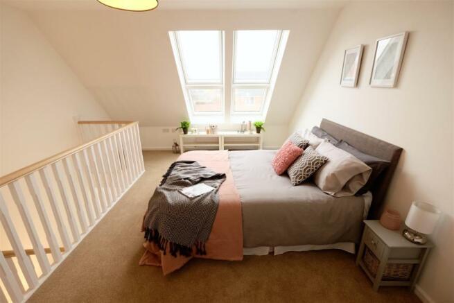 Stamford Master Bedroom 3.jpg